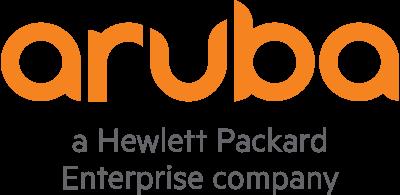 Aruba, a HPE Company